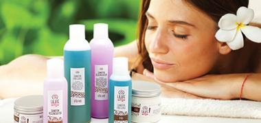 la_vie_en_rose_cosmetice_frumusete_estetica_terapie_tratament_natural_vindecare_bio_relaxare_masaj_produse