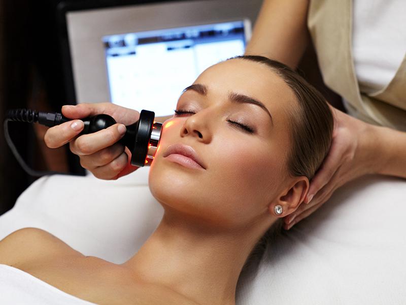 la_vie_en_rose_cosmetice_frumusete_estetica_terapie_tratament_natural_vindecare_bio_relaxare_masaj_tratament_tinerete